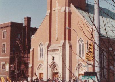 SaintPatrick'sDayParade198701 (Medium)