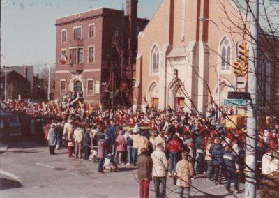 SaintPatrick'sDayParade198709 (Medium)