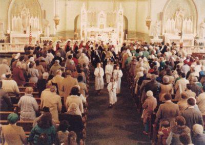 SaintPatrick'sDayParade198712 (Medium)