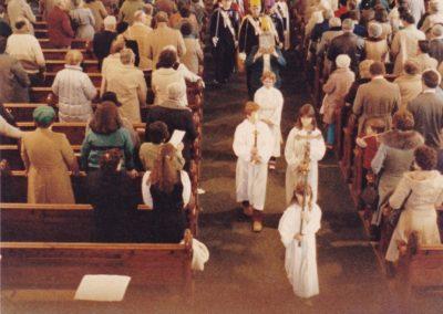 SaintPatrick'sDayParade198713 (Medium)