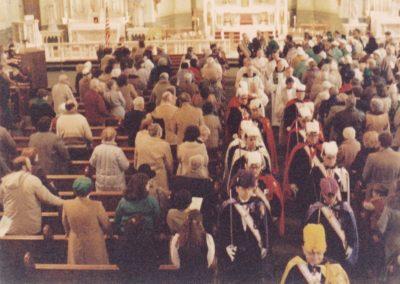 SaintPatrick'sDayParade198715 (Medium)