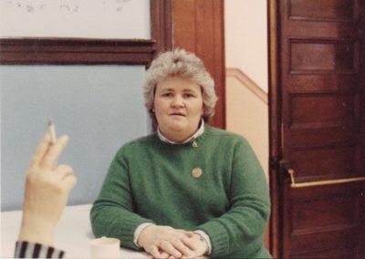 Saintpatrick'sDayParade198723 (Medium)